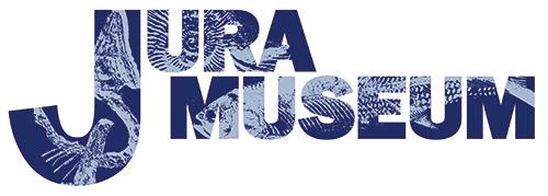 Logo Jura-Museum Eichstätt